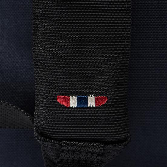 Рюкзак Napapijri Voyage 18L Blue Marine