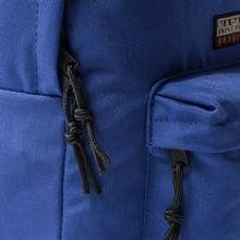 Рюкзак Napapijri Voyage 18L Clematis Blue фото- 5
