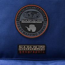 Рюкзак Napapijri Voyage 18L Clematis Blue фото- 7