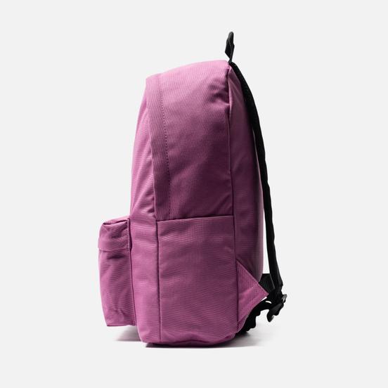 Рюкзак Napapijri Voyage 18L Dahlia Pink