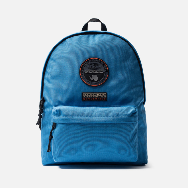 Рюкзак Napapijri Voyage 18L French Blue