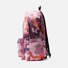 Рюкзак Napapijri Voyage 18L Pink Camouflage фото- 2