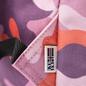 Рюкзак Napapijri Voyage 18L Pink Camouflage фото - 5