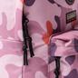 Рюкзак Napapijri Voyage 18L Pink Camouflage фото - 6