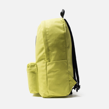 Рюкзак Napapijri Voyage 18L Yellow Lime фото- 2