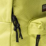 Рюкзак Napapijri Voyage 18L Yellow Lime фото- 6