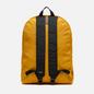 Рюкзак Napapijri Voyage 20.8L Mango Yellow фото - 2