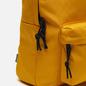 Рюкзак Napapijri Voyage 20.8L Mango Yellow фото - 3