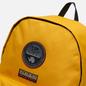 Рюкзак Napapijri Voyage 20.8L Mango Yellow фото - 4