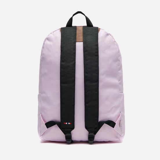 Рюкзак Napapijri Voyage 20.8L Petal Pink