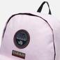 Рюкзак Napapijri Voyage 20.8L Petal Pink фото - 4