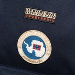 Рюкзак Napapijri Voyage Blue Marine фото- 4