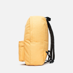 Napapijri Voyage Apparel Backpack Cornmeal photo- 2