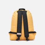 Napapijri Voyage Apparel Backpack Cornmeal photo- 3