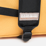 Napapijri Voyage Apparel Backpack Cornmeal photo- 7
