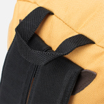 Napapijri Voyage Apparel Backpack Cornmeal photo- 6
