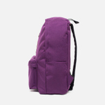 Napapijri Voyage Apparel Backpack Damson photo- 2