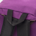 Napapijri Voyage Apparel Backpack Damson photo- 6