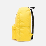 Napapijri Voyage Apparel Backpack Dandelion photo- 2