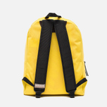 Napapijri Voyage Apparel Backpack Dandelion photo- 3