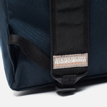 Napapijri Voyage Apparel Backpack Dull Blue photo- 7