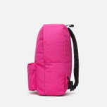 Napapijri Voyage Apparel Backpack Fandango Pink photo- 2