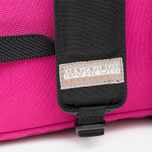 Napapijri Voyage Apparel Backpack Fandango Pink photo- 7