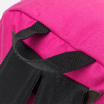 Napapijri Voyage Apparel Backpack Fandango Pink photo- 6