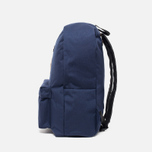 Napapijri Voyage Apparel Backpack Ink photo- 2