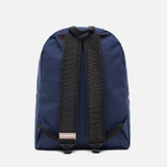 Napapijri Voyage Apparel Backpack Ink photo- 3