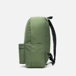 Napapijri Voyage Apparel Backpack Leaf photo- 2