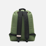 Napapijri Voyage Apparel Backpack Leaf photo- 3