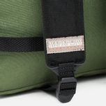 Napapijri Voyage Apparel Backpack Leaf photo- 7