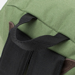 Napapijri Voyage Apparel Backpack Leaf photo- 5