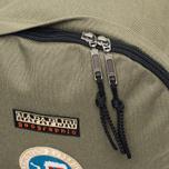 Рюкзак Napapijri Voyage Lizard фото- 4