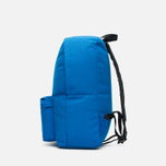 Napapijri Voyage Apparel Backpack Royal photo- 2