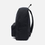 Napapijri Voyage Backpack Black photo- 2