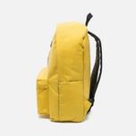 Рюкзак Napapijri Voyage Bright Yellow фото- 2