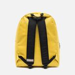 Рюкзак Napapijri Voyage Bright Yellow фото- 3