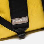 Рюкзак Napapijri Voyage Bright Yellow фото- 4