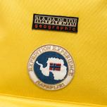 Рюкзак Napapijri Voyage Bright Yellow фото- 5