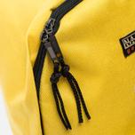 Рюкзак Napapijri Voyage Bright Yellow фото- 6