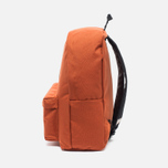 Napapijri Voyage Backpack Clay photo- 2