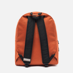 Napapijri Voyage Backpack Clay photo- 3