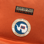 Napapijri Voyage Backpack Clay photo- 5