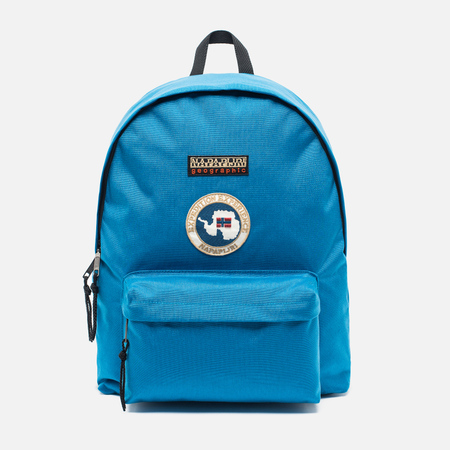 Napapijri Voyage Backpack Dynamic