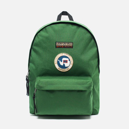 Napapijri Voyage Backpack Fresh Green