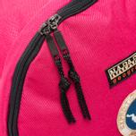 Рюкзак Napapijri Voyage Hot Pink фото- 6