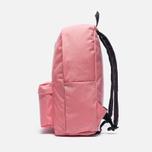 Рюкзак Napapijri Voyage Neon Pink фото- 2