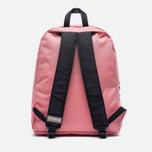 Рюкзак Napapijri Voyage Neon Pink фото- 3